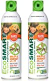 2-Pack EcoSMART Organic Wasp and Hornet Killer
