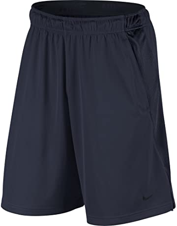 081b0c0636f1 Amazon.com  Clothing - Exercise   Fitness  Sports   Outdoors  Men ...