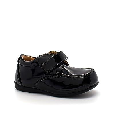 Zapatos negros con velcro Ecco infantiles Zapatos negros con velcro Ecco infantiles Zapatos azul marino WRANGLER para mujer Zapatos grises para mujer Zapatos azul marino Baldowski para mujer 3xWPpqTX