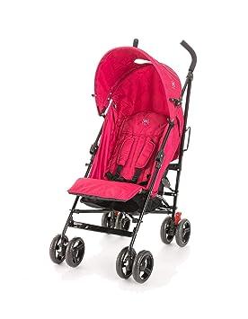 Silla de paseo ligera Avenue ZY Safe, para bebes hasta 15kg ...