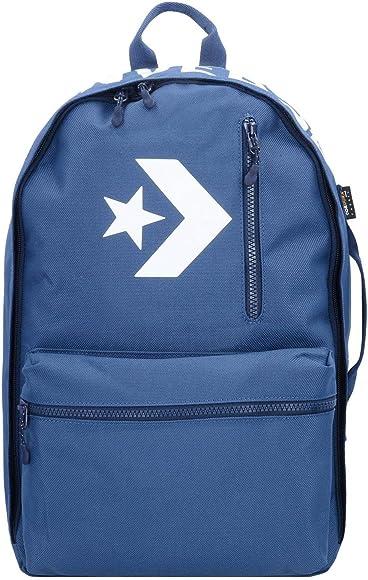 Converse Street 22 School Backpack Bags