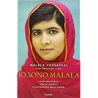 Io sono Malala