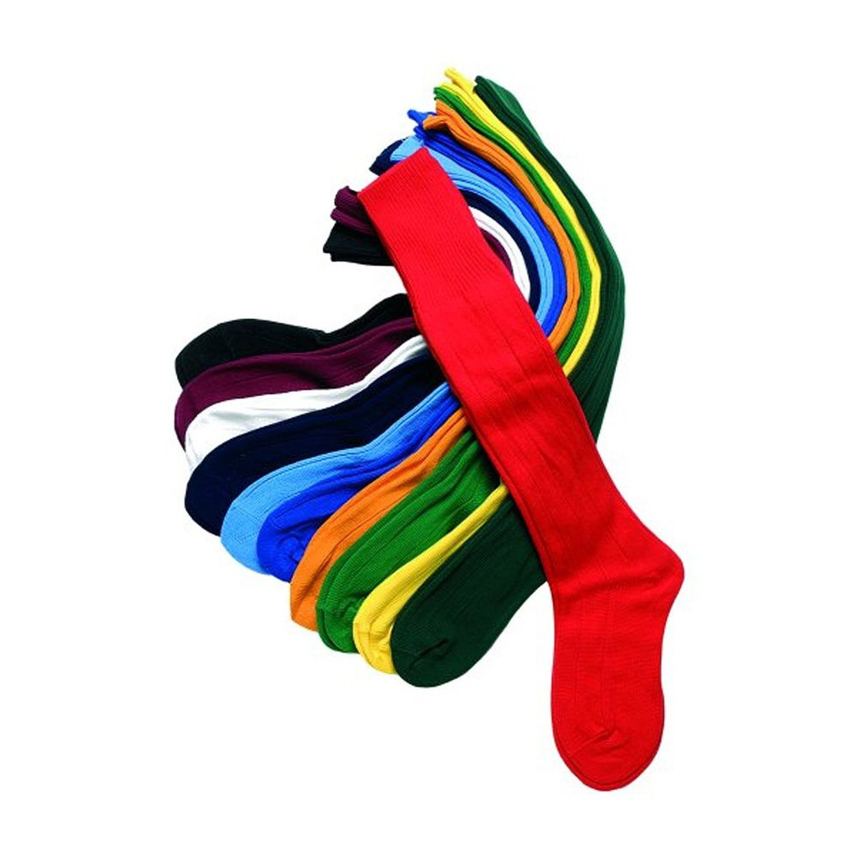Sports SocksHerren Kniestrumpf