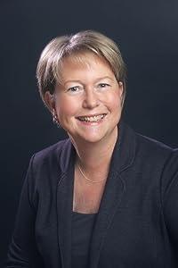 Reneé Stearns