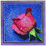 hello dpx DIY 5D Diamond Painting by Number