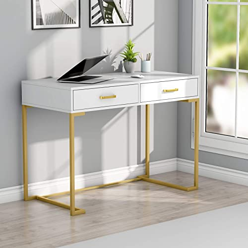 Cheap Computer Desk Modern Office Desk  modern office desk for sale