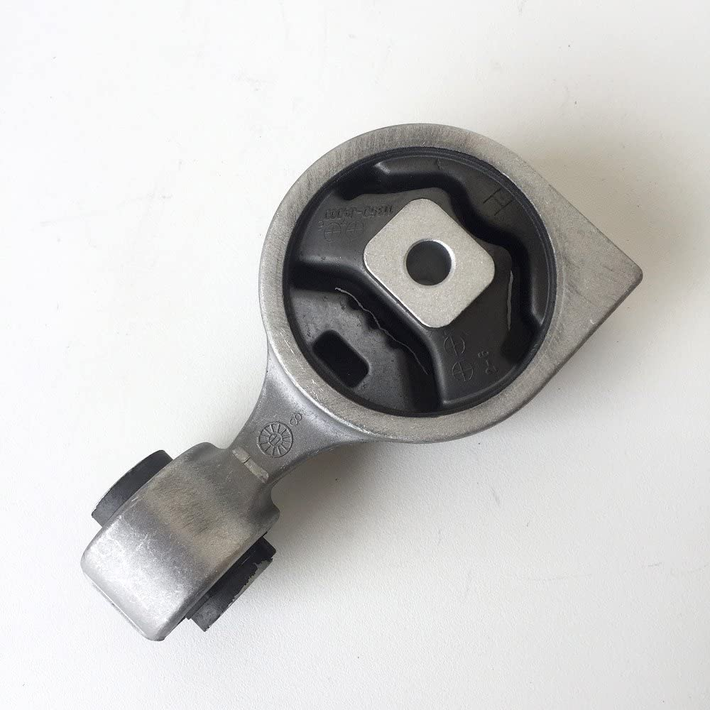 For 2007-2012 Nissan Altima 2.5L Engine Mount Front Left Auto CVT 11350-JA00A