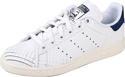 adidas Stan Smith W Ladies in White