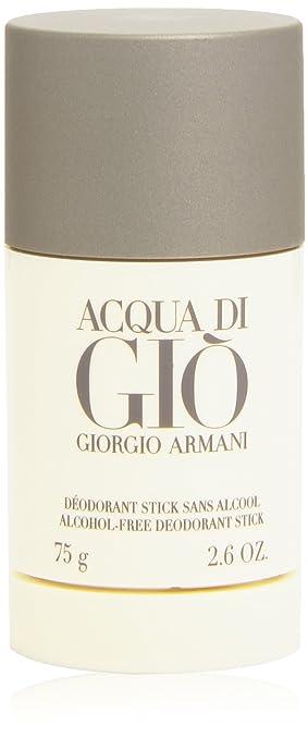 226c8ba4832 Giorgio Armani
