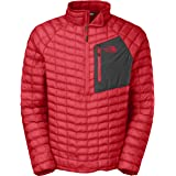 The North Face Mens Thermoball¿ Pullover