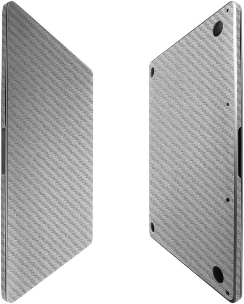 "Skinomi Light Wood Skin for Apple MacBook Air 13.3/"" MJVE2LL//A"
