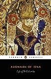 Life of St. Columba