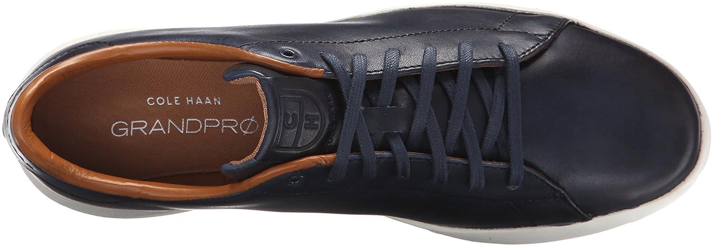Cole Haan Mens Grandpro Tennis Tennis Shoes Cole Haan Amazon