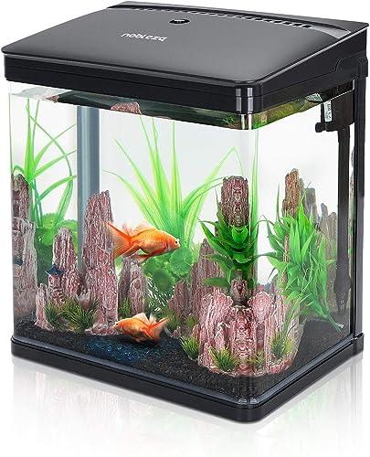 Nobleza-Nano-Fischtank-Aquarium