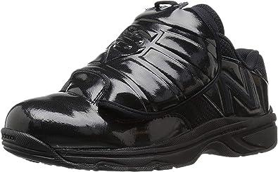 460 V3 Umpire Baseball Shoe