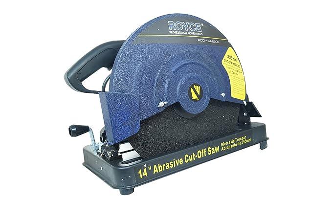 Banco Da Lavoro Per Troncatrice : Troncatrice ferro w disco mm da banco sega abrasiva lavoro
