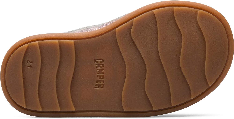CAMPER Bryn K900212-004 Stiefel Kinder