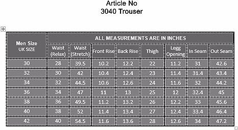 Smart Range Men Napa Echt Weiche Lederhose Sweat Trainingshose Mit Reißverschluss Jogging Bottom Schwarz Rot Grau Blau Schwarz Und Weißen Streifen Bekleidung