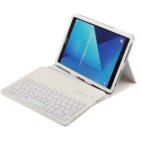 custodia con tastiera samsung galaxy tab s3