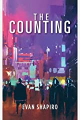 The Counting Paperback