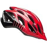 Bell Traverse Cycling Helmet