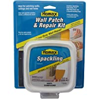 Homax Wall Patch & Repair Kit