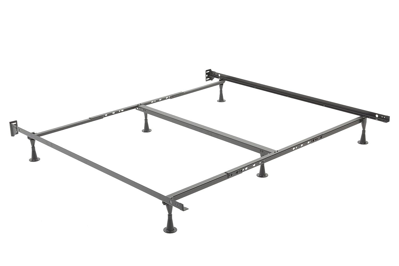 Leggett & Platt Consumer Produkte Gruppe Rest mehr Bett Rahmen mit ...
