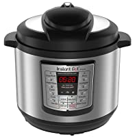 Instant Pot Lux 80