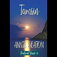 Tamsin (Pentecost Island Book 4)