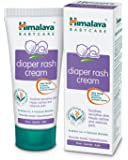 Himalaya Diaper Rash Cream, 50g