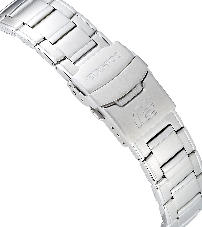 Casio edifice mens watch efa 121d 1avef amazon watches biocorpaavc Gallery