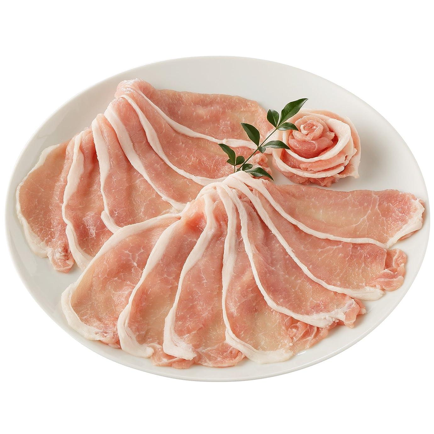 退屈試験干渉するイベリコ豚専門店スエヒロ家 イベリコ豚 幻の 大トロ カルビ 焼肉 400g