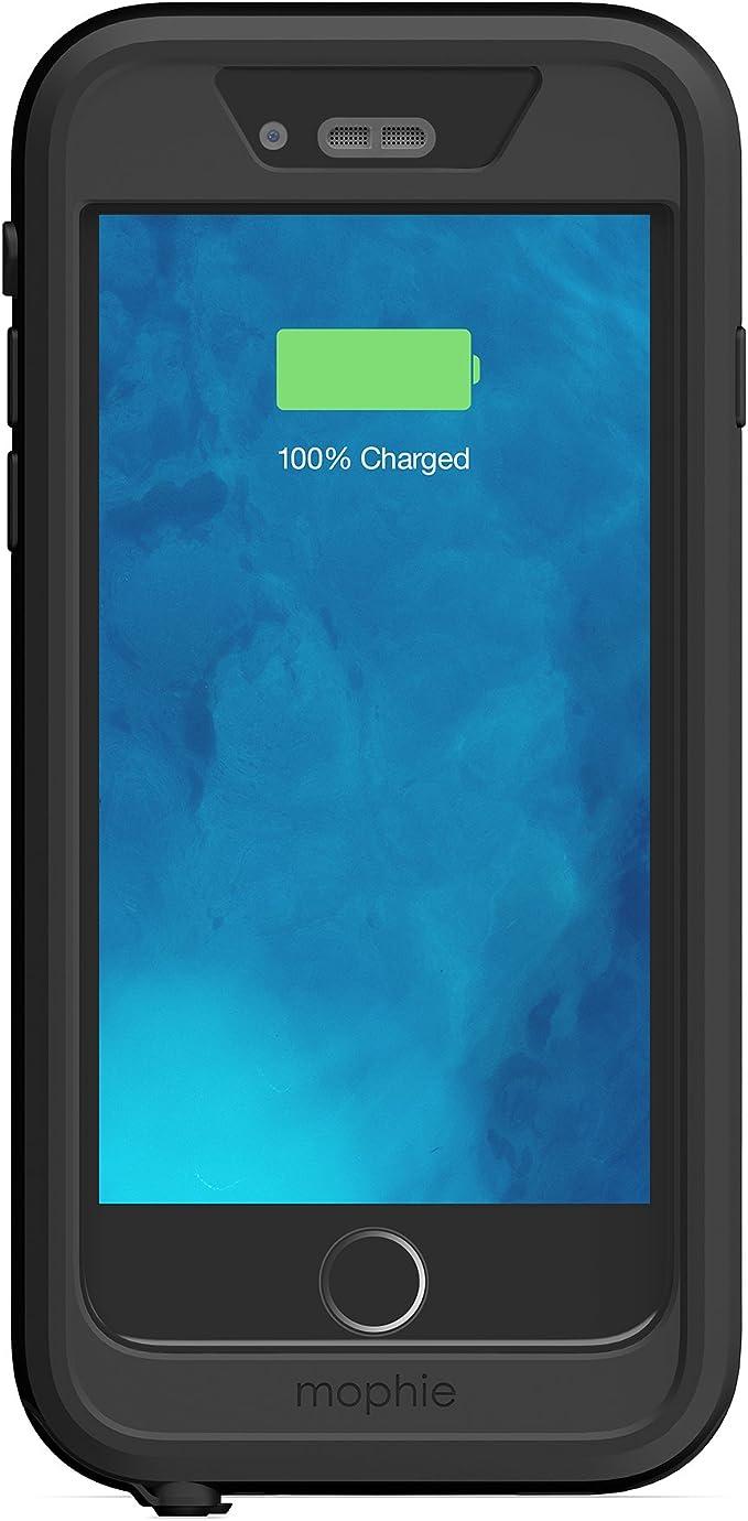 custodia mophie iphone 6