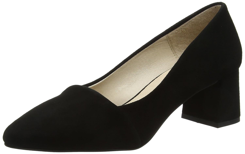 TALLA 38 EU. SHOE THE BEAR Allison S, Zapatos de Tacón para Mujer