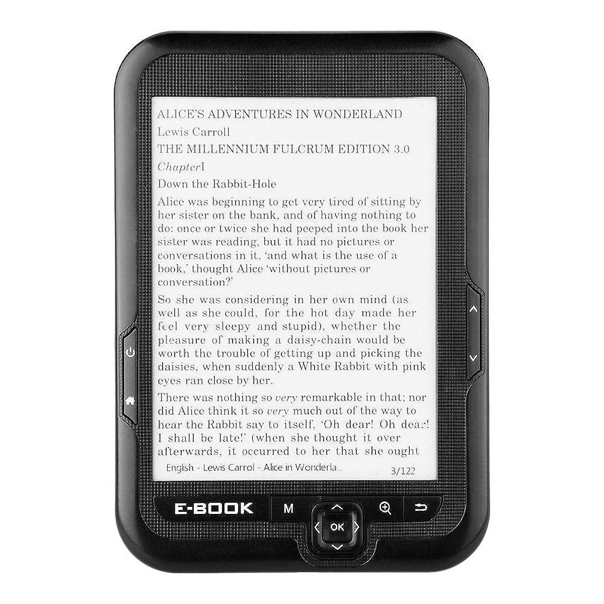 タクト一般敗北Kindle Paperwhite (第6世代)  Wi-Fi + 3G、キャンペーン情報つきモデル