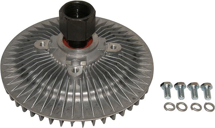 GMB 920-2220 Engine Cooling Fan Clutch