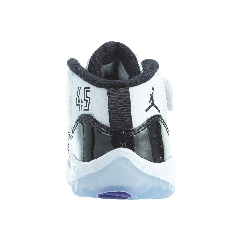 Jordan Retro 11 TDB Infant Shimmer Athletic