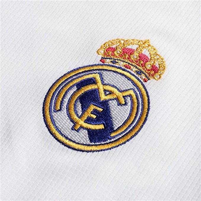 Amazon.com: Saint George Real Madrid 2019-2020 Nueva ...