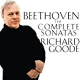 Beethoven: The Complete Sonatas, 1 - 32