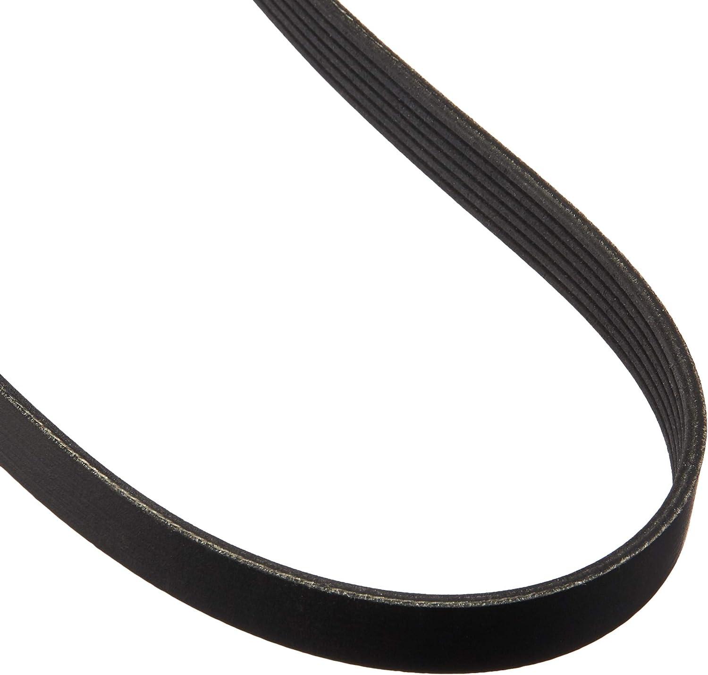 Metzger Dayco 4PK903EE Poly Rib Belt