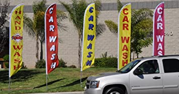 Details about  /EMPLOYEE PARKING Advertising Vinyl Banner Flag Sign Many Sizes ARROW