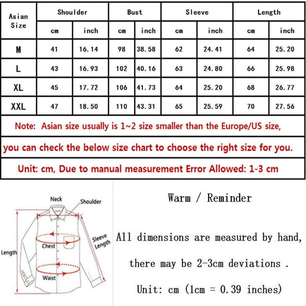 Goldencar Winter Thick Warm Cashmere Sweater Men Stand Neck Sweaters Slim Fit Pullover