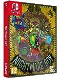 Nightmare Boy - Special Edition