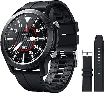 Sanag Fitness Smart Watch with Sleep Monitor