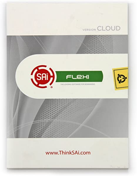 PixMax Software FlexiStarter para Plotter de Corte de Vinilo: Amazon.es: Electrónica