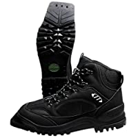 Whitewoods Frost 75mm Cross Country Ski Boots