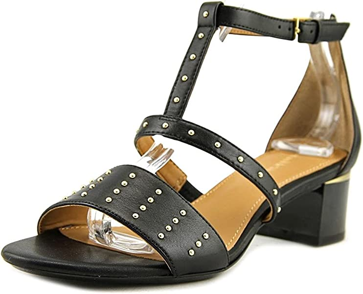 f62a670f62a Description. The Calvin Klein Divina Sandals feature a Leather upper with a Open  Toe.
