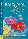Kat's Nine Lives