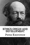 Ethics: Origin and Development