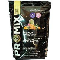 Pro-Mix Premium Cactus Mix 5L (1kg) with Mycoactive